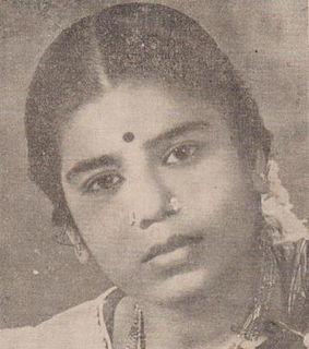 T. V. Rathnam Musical artist