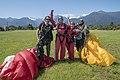 TWC Skydiving• Stewart Nimmo • MRD 8716.jpg