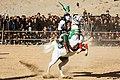 Ta'zieh in Iran 04.jpg