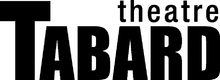 Tabard Theatre logo.png
