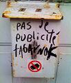 Tabarnak graffiti.jpg