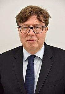 Tadeusz Aziewicz Sejm 2016.JPG