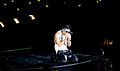 Taeyang 2012 4.jpg
