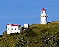 Taiaroa Head Lighthouse.jpg