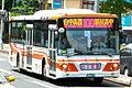 Taichung Bus 368-FX.jpg