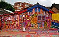 Taichung Rainbow Village 13.jpg