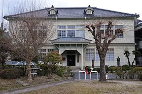 Takahashi City Local Museum ac.jpg