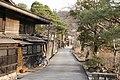 Takayama, Gifu Prefecture; April 2012 (01).jpg