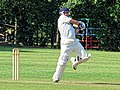 Takeley CC v. South Loughton CC at Takeley, Essex, England 007.jpg