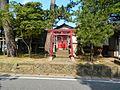Takenocho Takeno, Toyooka, Hyogo Prefecture 669-6201, Japan - panoramio (2).jpg