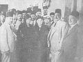 Talaat Harb, Elnahas,Safeya Zaghloul.jpg
