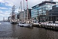 Tall Ships Race Dublin 2012 - panoramio (38).jpg