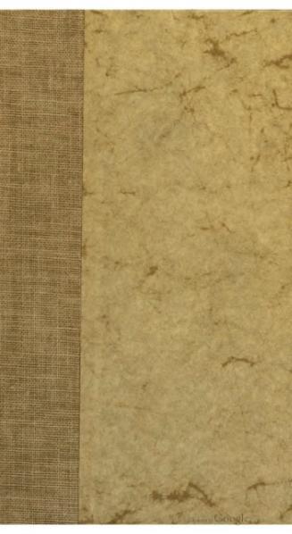 File:Tallemant des Réaux - Les historiettes, tome 5.djvu