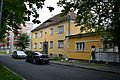 Tallinn, elamud Ristiku 52,54,56,58,60, 1930 (5).jpg
