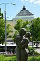 Tallinn Landmarks 87.jpg