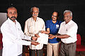 Tamil Wikipedia 10th year celebration 36.jpg
