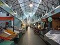 Tampere market hall inside.jpg
