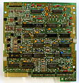 Tandon TM100-2A PCB.jpg