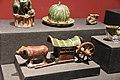 Tang Sancai Ox & Cart (46762267984).jpg