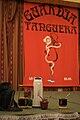 Tango Lesson with Guardia Tanguera 44.jpg