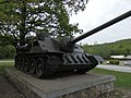 Tank S-100 Dargovský priesmyk.jpg
