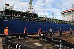 Tanker Madeiro - Azores -02.jpg