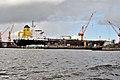 Tanker Seaconger, Emder Hafen CN-01.jpg