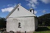 Fil:Tanum Bottna kyrka BBR 21400000549723 IMG 8803.JPG