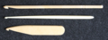 Tapered-hooks.png