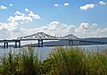 Tappan Zee Bridge 05crop.jpg