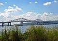 Tappan Zee Bridge 05crop.jpg