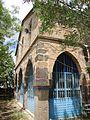 Tarihi Yeni Cami.jpg