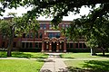 Tarleton State University August 2017 06 (E.J. Howell Education Building).jpg