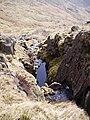 Tarn Head Beck - geograph.org.uk - 394313.jpg