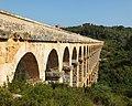 Tarragona aquaduct 05.jpg