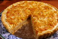 Tarte au citron, February 2010.png