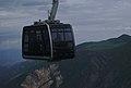 Tatev cableway tram.jpg