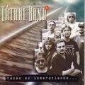 Tatrai band utazas az ismeretlenbe I.jpg