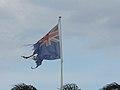 Tattered Flag (6963955191).jpg