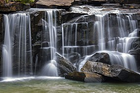 Tatton Waterfall 2014 - 001 (2).jpg