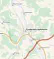 Tauberbischofsheim Stadtteile.png