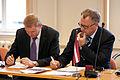 Tautsaimniecības, agrārās, vides un reģionālās politikas komisijas sēde (6142941619).jpg