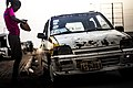 Taxi driver in tamale.jpg