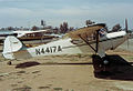 Taylorcraft F-21A N4417A Mont Fld SAN 26.02.90R edited-2.jpg