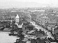 Tbilisi XIXc 2 (E).jpg