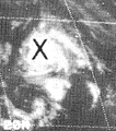 Td15aof1976.png