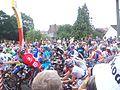 TdF 2010 Belgique 16.JPG