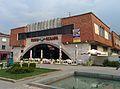 Teatri Skampa in Elbasan, Albania.jpg