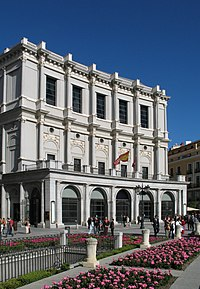 Teatro Real R01.jpg