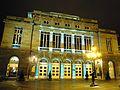 Teatru Campoamor (Uviéu).JPG
